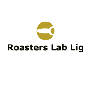Roasters Lab Lig